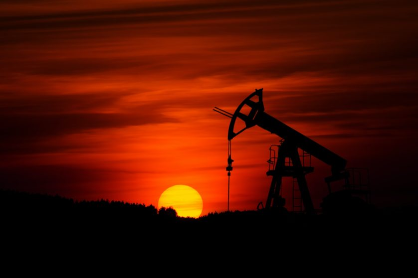 Fossil fuel subsidies tax blog cover photo